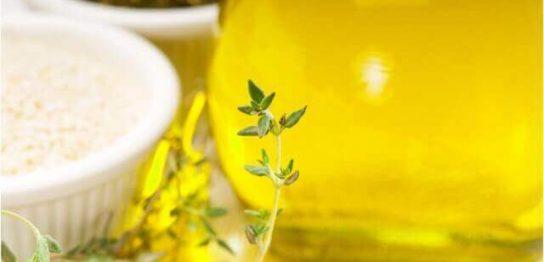 高品質のギリシャ産、フランス産のおすすめオリーブオイル