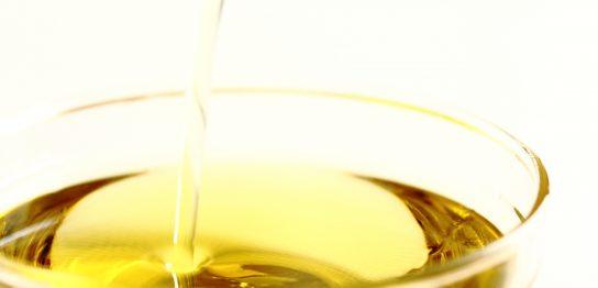 オリーブオイルで揚げ物レシピ
